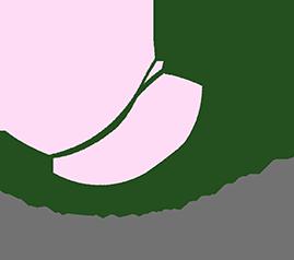 日本不妊整体協会