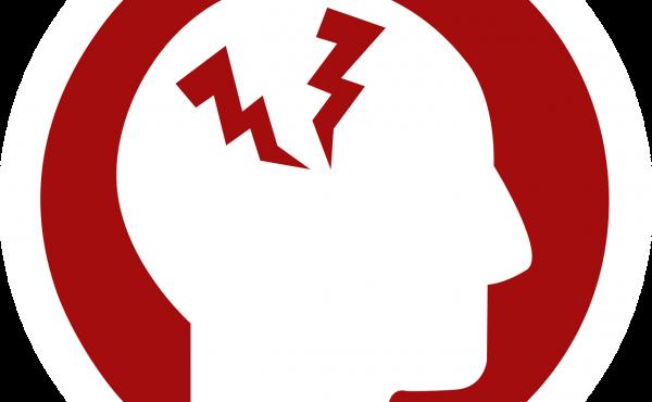 headache-1910710_1280
