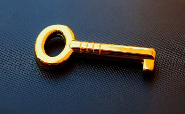 key-2510708_1280