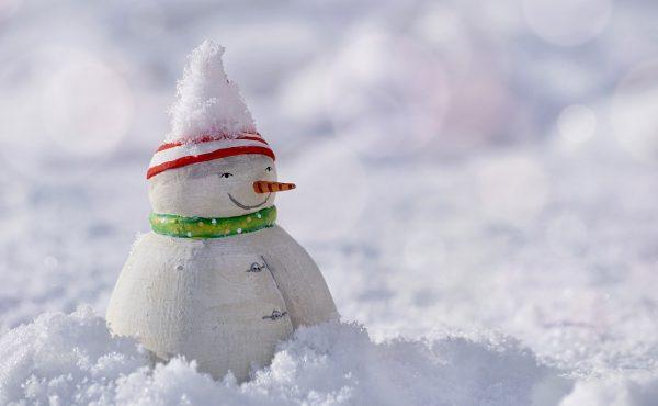 snow-man-3008179_1280